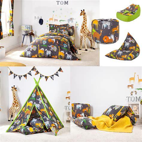 Childrens Bedroom Furniture Sale Ebay by Africa Design Children S Bedding Bedroom Furniture
