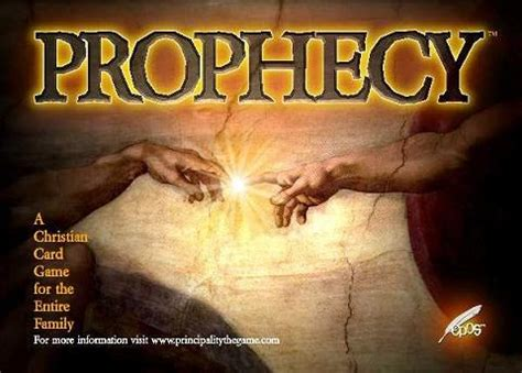 Atheist Camel The Nonsense Of Prophecy Fulfillment Why