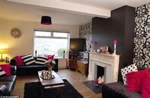 uk home interiors designer home interiors uk house design plans