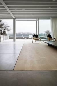 Spalt Zwischen Sockelleiste Und Boden : auch sollten die kanten sauber abgeglichen werden dieser gradlinige kantenverlauf zwischen ~ Orissabook.com Haus und Dekorationen