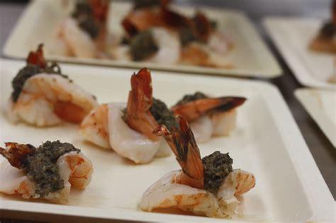 site cuisine chef chef azari cuenca maitret of mexico city for