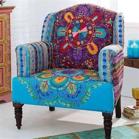 25 best ideas about overstuffed chairs on