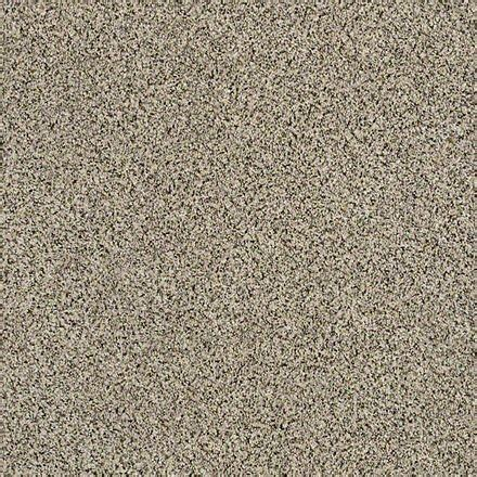 buy angora classic 3 by shaw texture carpets in