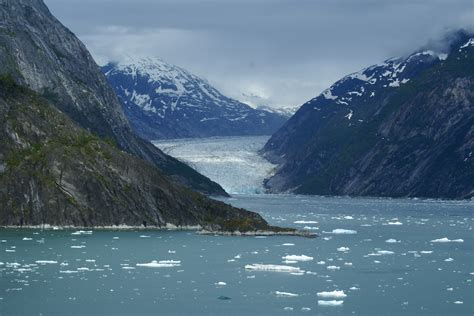 Fjord Pictures by Worlds 10 Most Beautiful Fjords Outside Norway Travelzenith