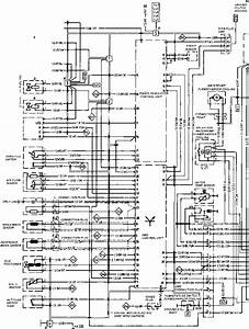 Point To Point Wiring Diagram Software