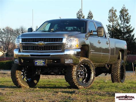 Duramax Wallpaper by Best 57 Duramax Wallpaper On Hipwallpaper Duramax