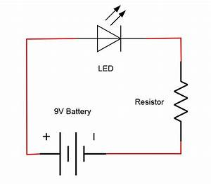 Introduction To Basic Electronics  Electronic Components