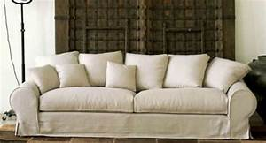 loose covers london sofa couch covers slipcovers With furniture loose covers upholstery
