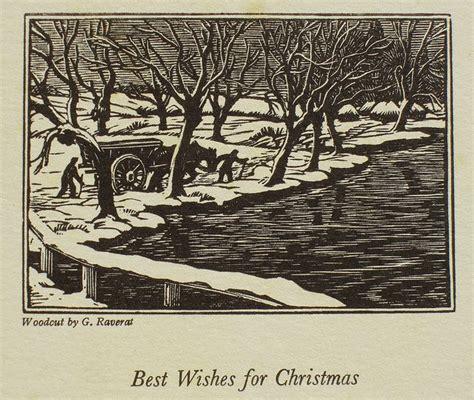 vintage christmas cards images  pinterest