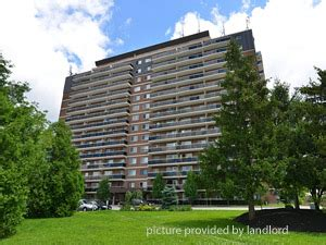 2 Bedroom Apartment For Rent Halifax