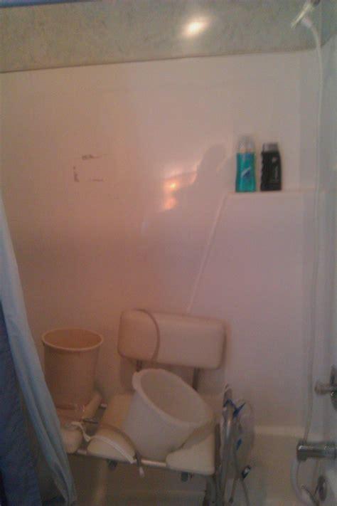 Bathroom Remodel Wilmington Nc