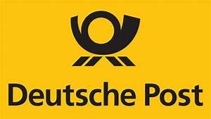 Deutsche Post Briefkasten Kaufen : deutsche post er ffnet filiale in duisburg m ndelheim ~ Michelbontemps.com Haus und Dekorationen