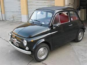 Fiat 500 Ancienne : achat ancienne fiat 500 occasion ~ Medecine-chirurgie-esthetiques.com Avis de Voitures