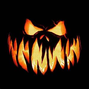 40, Best, Cool, U0026, Scary, Halloween, Pumpkin, Carving, Ideas, Designs