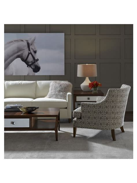 Bobs Living Room Table by 20 Best Mitchell Gold Bob Williams Images On