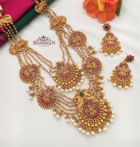 top  brands  shop  gram gold temple jewellery