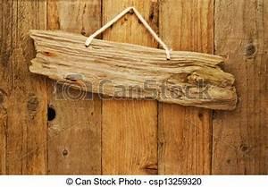 Planche De Bois Vieilli : photo de bois planche signe ficelle bois flottant vieux csp13259320 recherchez des ~ Mglfilm.com Idées de Décoration