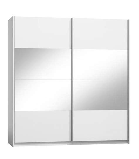 armoire coulissante cuisine armoire chester chambre a coucher blanchel 250 x h 217 x p 65