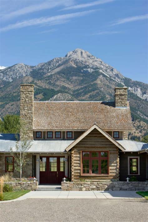 26 farmhouse exterior designs ideas design trends