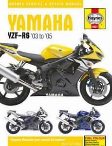 Wiring Diagram  31 2005 Yamaha R6 Wiring Diagram