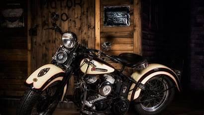 Harley Davidson Desktop Wallpapers Background Tablet 4k