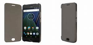 Best 5 Moto G5 cases | Mobile Fun Blog