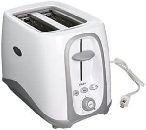 Best Bread Toaster 2015 by Top 10 Best Bread Toasters In 2017 Bestselectedproducts