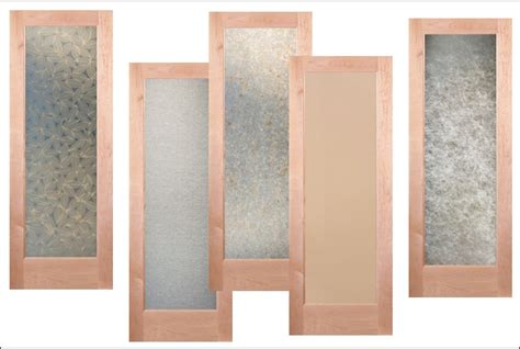 frosted glass interior doors home depot interior doors glass doors barn doors office doors