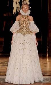 alexander mcqueen wedding dress Naf Dresses