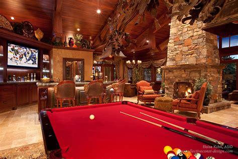mega mansion  saskatchewan canada homes   rich