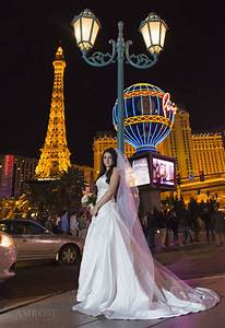 Viva las vegas amrose photography does bridal in nevada for Paris las vegas wedding