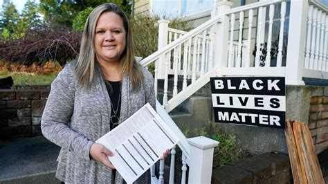 Momentum builds for letting people vote while on parole