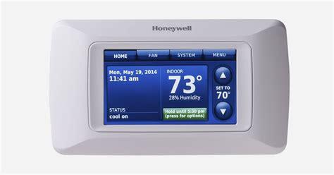 Digital Blood Pressure Monitor Consumer Reports