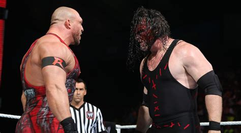 kevin knox swimsuit wwe kane announces run for knox county mayor si
