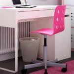 bureau pour fille de 6 ans