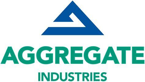 aggregate industries wikipedia