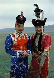 167 best images about (MONGOLIA) TRAJES TRADICIONALES on ...