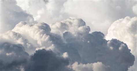 Free stock photo of cloud, clouds, cumulus clouds