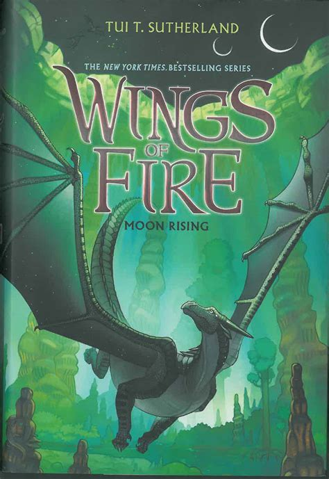 Vire Academy Books Wings Of Fire Book 6 Www Pixshark Com Images Galleries