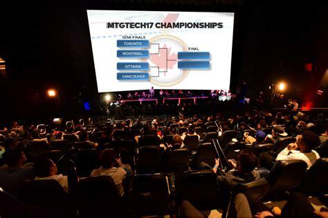 cineplex com corporate events