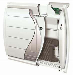 Purger Un Radiateur En Fonte : radiateur fonte qui chauffe mal ~ Premium-room.com Idées de Décoration
