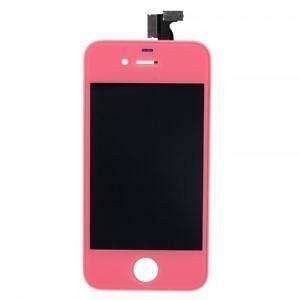 iphone 4 colors iphone 4 color screen ebay