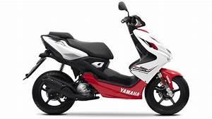 Yamaha Roller 50 : aerox r 2013 scooters yamaha motor uk ~ Jslefanu.com Haus und Dekorationen