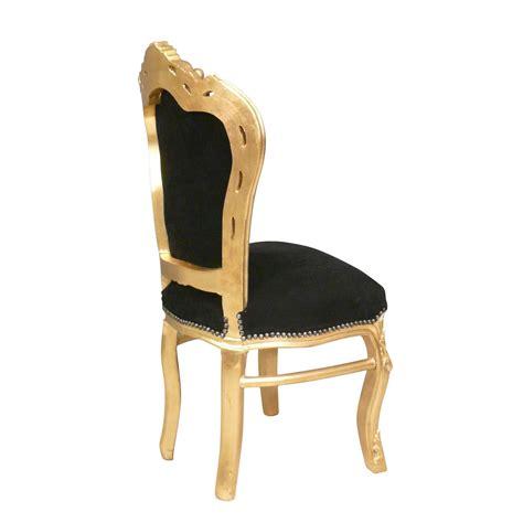 prix pour rempailler une chaise chaise baroque et or fauteuils louis xv