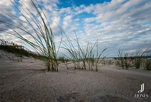 Bald Head Island North Carolina Scenic Photos J Jones