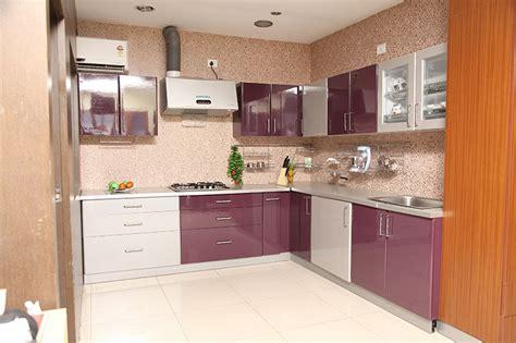 Wardrobe Kitchen Designs  Talentneedscom