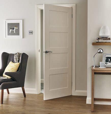 benefit  shaker doors interior doors miami interior