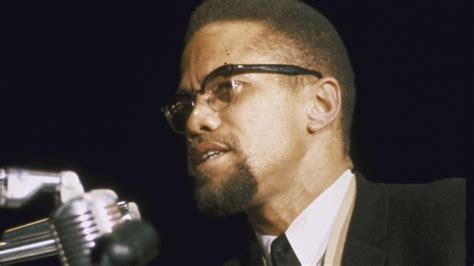 malcolm x color 7 things you may not about malcolm x history in the