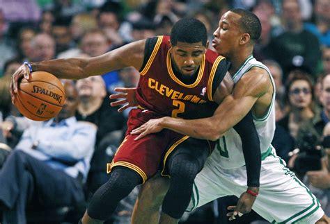 Avery Bradley injury: Boston Celtics guard says bruised ...
