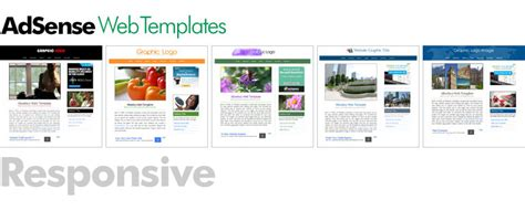 Cultural Spaces Website Template by Adsense Websites